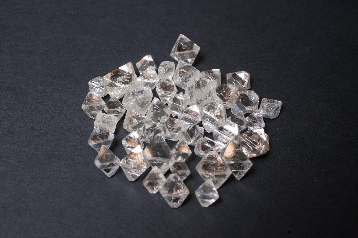 алмазы россии саха вакансии инете