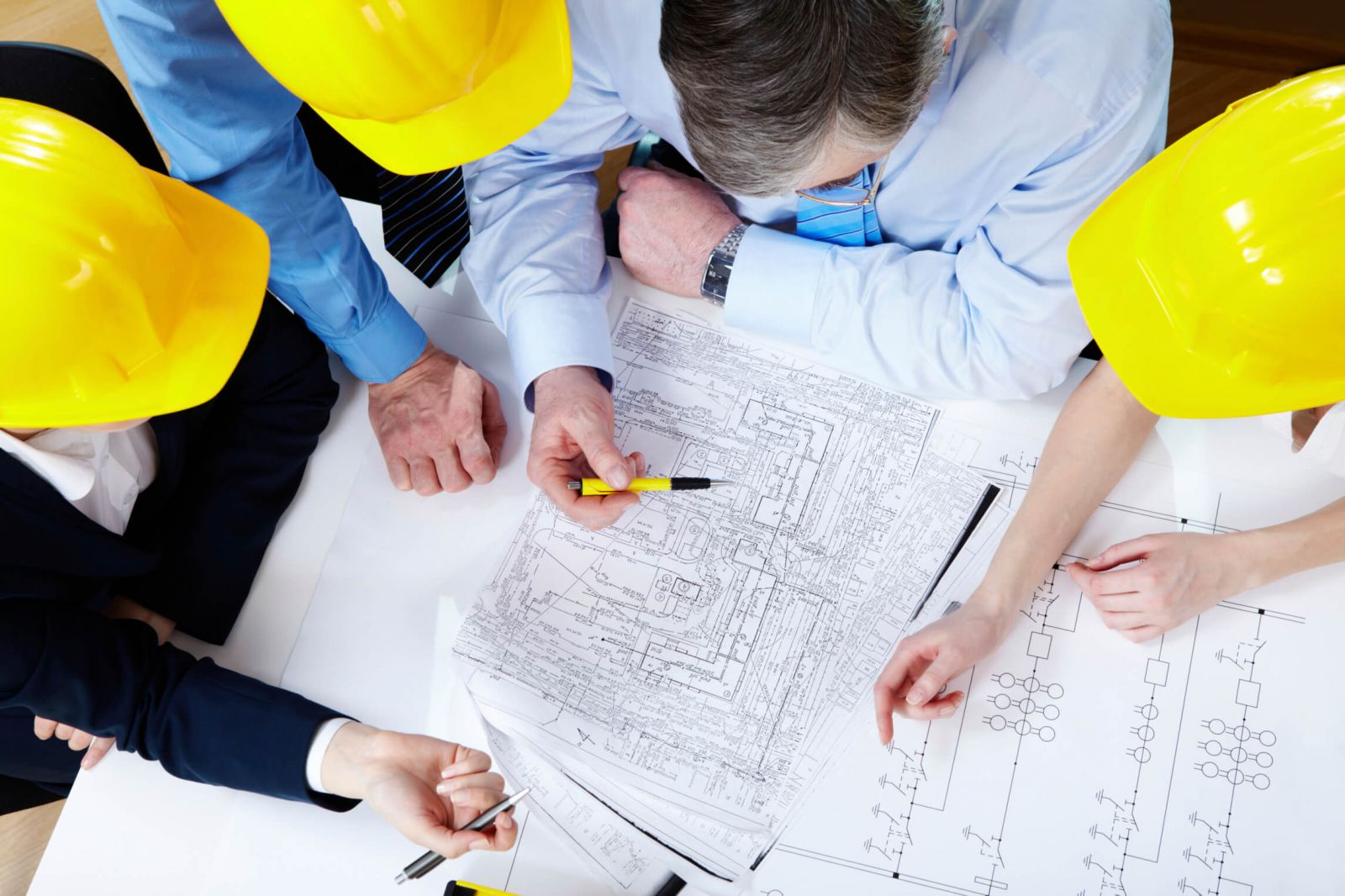ame consulting engineers - HD1600×1066